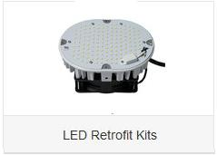 LED Retorfit Kits 3