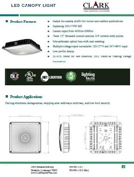 led-canopy-light