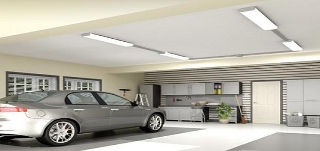 led-garage-lights