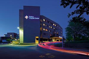 reston-hospital